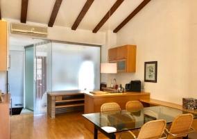 Diana 16 - Suites House Denia