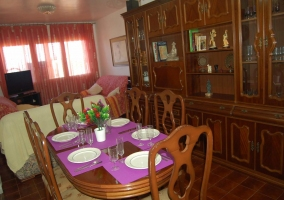 Apartament Caterina