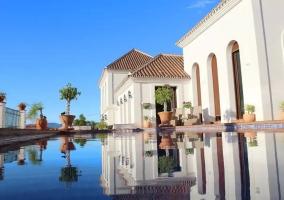 Villa Kim - Coin, Malaga