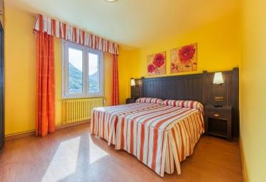 Hotel Viella - Vielha/viella, Lleida