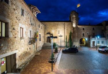 Hostal Can Xicu - Capmany, Girona