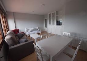 Apartamentos Prades- 8