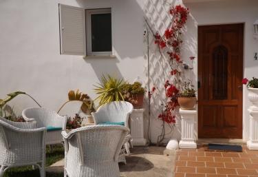 Apartamento en Cala d'Or 4 - Cala D'or, Majorca