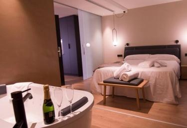 Vallivana Suites & SPA - Morella, Castellon