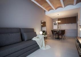 CASALEA- Apartamento Rosella