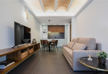 CASALEA- Apartamento Artal - Morella, Castellon