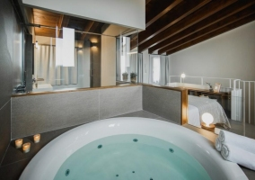 CASALEA- Apartamento Seidia