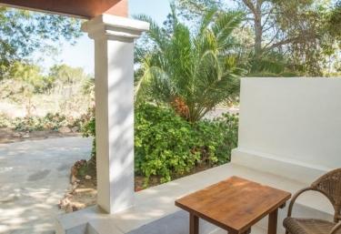 Apartamento Casa Eugenio 3 - La Savina, Formentera