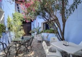 Restaurante Bandolero