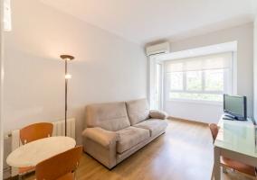 Apartamento María Sant Antoni