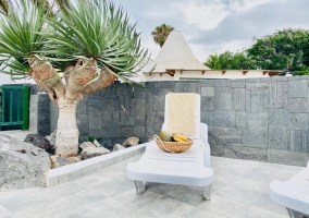 Ocean Suites Lanzarote- Suite 1