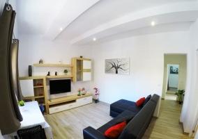 Apartamento Ainara