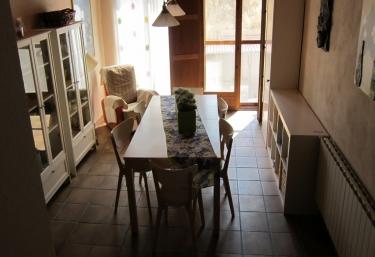 Casa La Mola - Xert/chert, Castellon