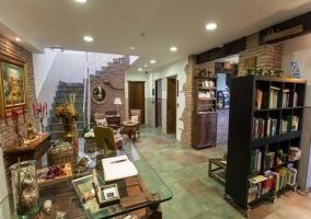 Gorosarri Casa Rural-Apartamentos - Eskoriatza, Guipuzcoa