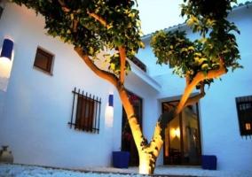 Iaios Guest House
