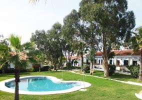 Rural Terrablanca