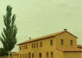 Casa Rural Betania - Villacalabuey, Leon
