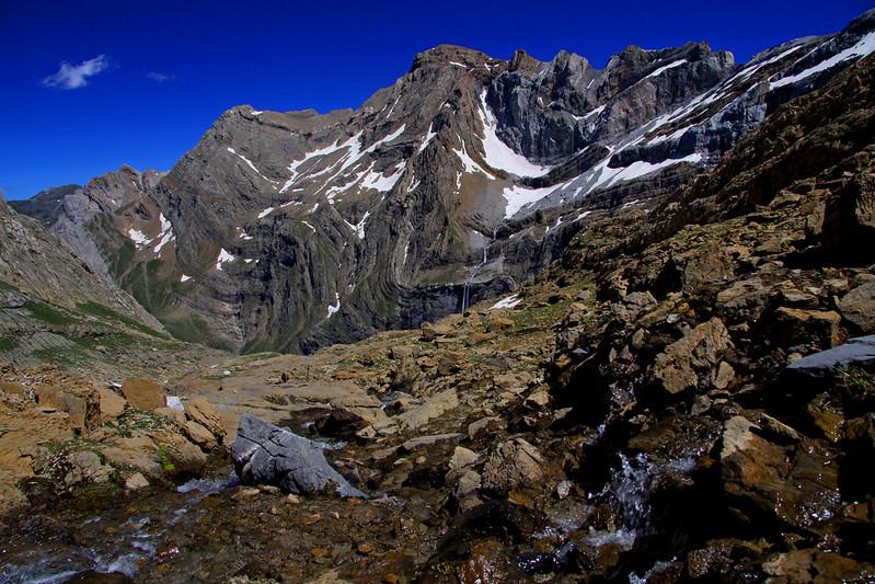 Nature in Midi - Pyrénées
