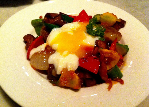 What to eat in Castile La Mancha