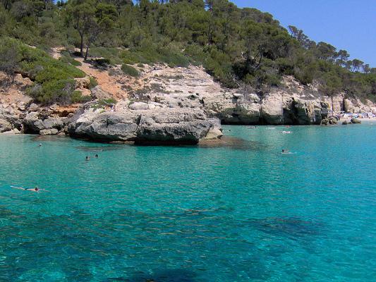 Welcome to Balearic Islands