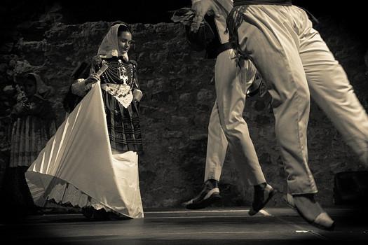 Festivities in Balearic Islands