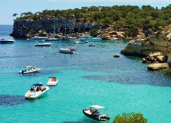 Holiday Cottages Balearic Islands
