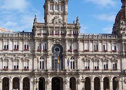 Boutique Hotels La Coruna