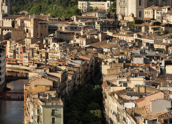 Holiday Cottages Girona