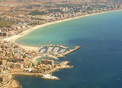 Boutique Hotels Majorca