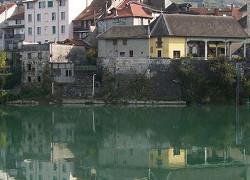 Holiday Cottages Haute-Savoie