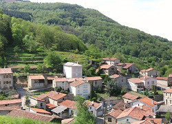 Holiday Cottages Midi - Pyrénées