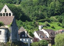 Holiday Cottages Dordogne