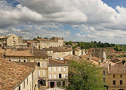 Holiday Cottages Aquitaine