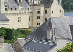Holiday Cottages Pays de la Loire